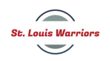 St Louis Warriors